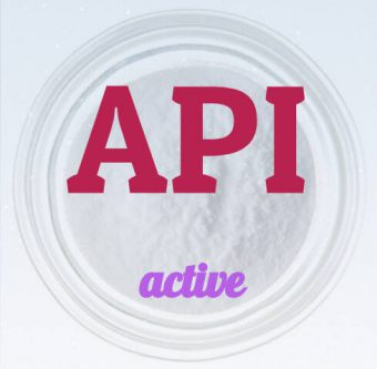 active API chemical pharmaceutical level for sale
